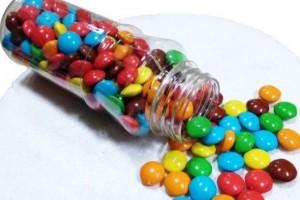 Подарок как маркетинговый инструмент: корпоративные презенты в мини-бутылочках потенциальным клиентам и партнерам